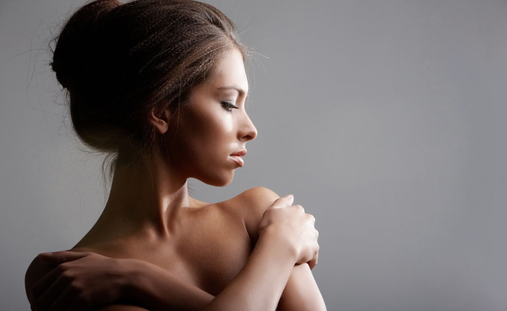 Брахиопластика – коррекция плеч