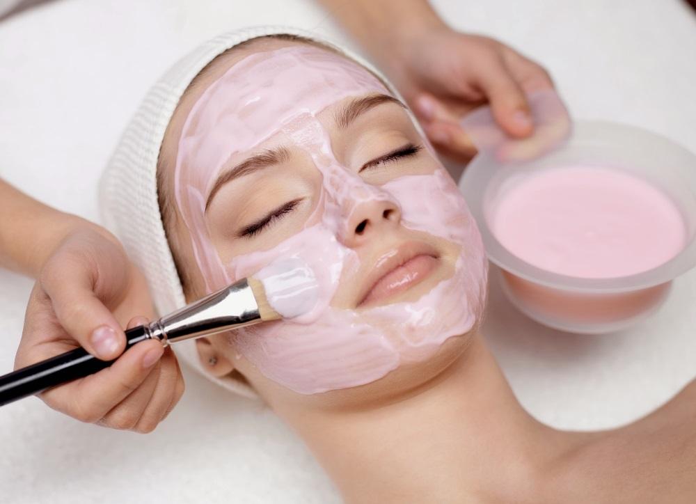 Комплексный подход к уходу за кожей - надежный барьер для старения