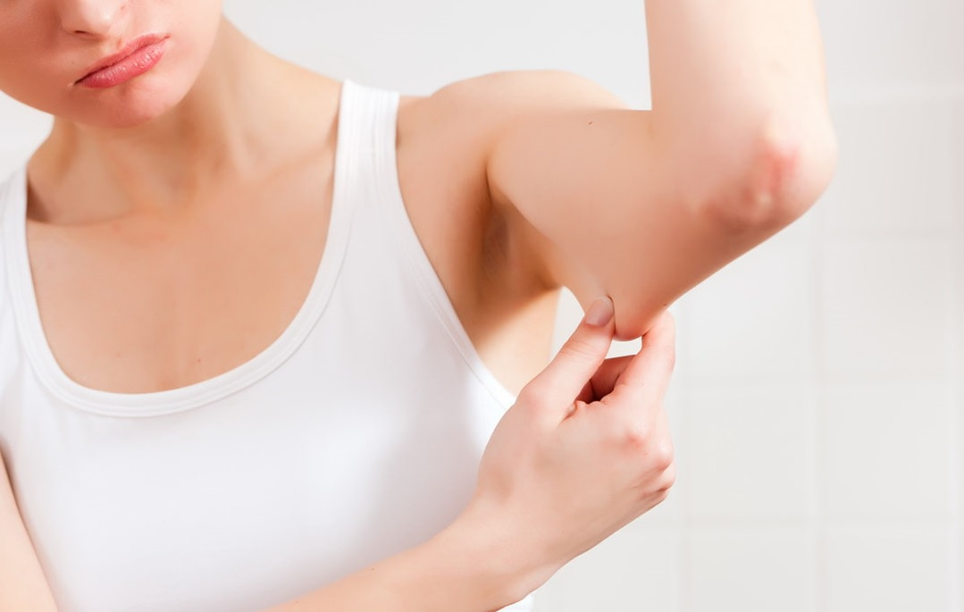 года дряблость кожи рук диагностика солить