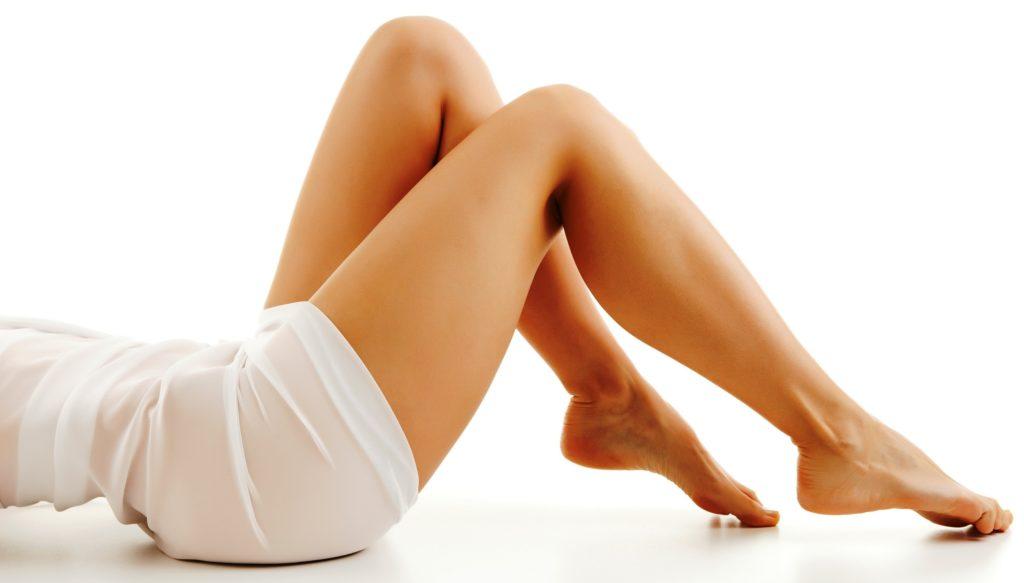 Куропластика сделает Ваши ноги идеальными